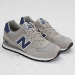 new-balance-ml574-2-new-colorways-available-2