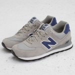 new-balance-ml574-2-new-colorways-available-3
