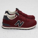 new-balance-ml574-2-new-colorways-available-4