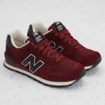 new-balance-ml574-2-new-colorways-available-5