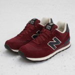 new-balance-ml574-2-new-colorways-available-6
