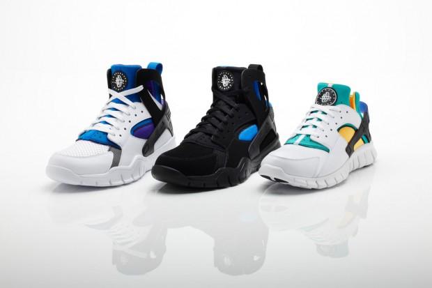 nike-2012-huarache-free-basketball-running-1