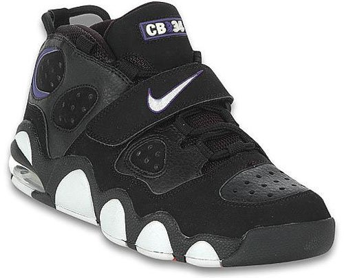 Nike Air CB 34 Charles Barkley