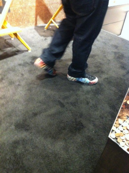 nike-air-foamposite-2012-preview-5