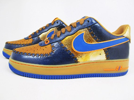 nike-air-force-1-bespoke-by-matthew-lauretti-2