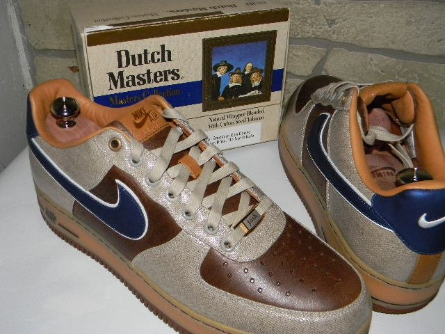 nike-air-force-1-bespoke-dutch-masters-by-josh-slovadon-1