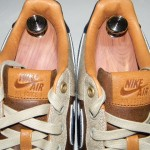 nike-air-force-1-bespoke-dutch-masters-by-josh-slovadon-2