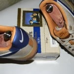 nike-air-force-1-bespoke-dutch-masters-by-josh-slovadon-4