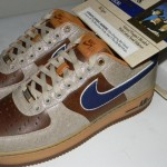 nike-air-force-1-bespoke-dutch-masters-by-josh-slovadon-5