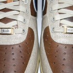 nike-air-force-1-bespoke-dutch-masters-by-josh-slovadon-6