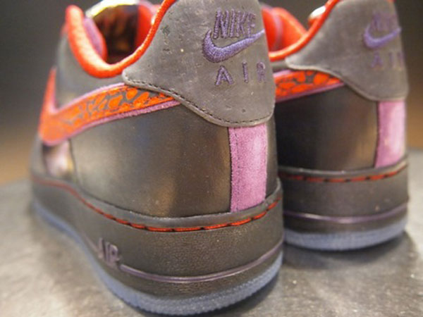 nike-air-force-1-bespoke-rs-1