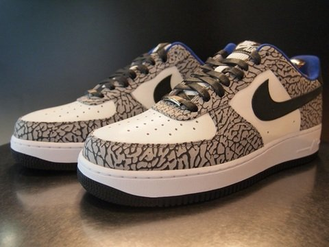 nike-air-force-1-bespoke-supreme-sb-2