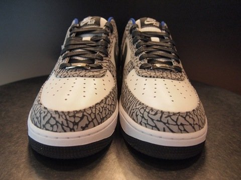 nike-air-force-1-bespoke-supreme-sb-4