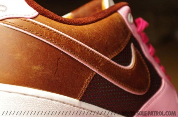 nike-air-force-one-bespoke-psy-chotik-10