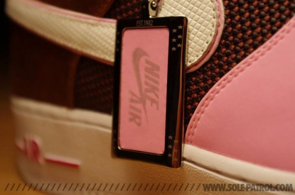 nike-air-force-one-bespoke-psy-chotik-12
