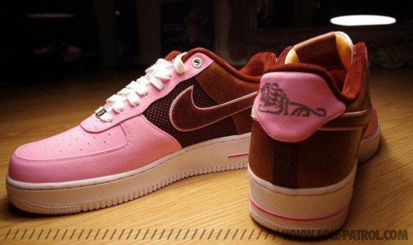 nike-air-force-one-bespoke-psy-chotik-15