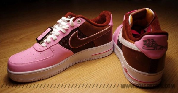 nike-air-force-one-bespoke-psy-chotik-19