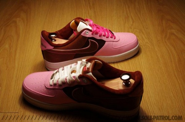 nike-air-force-one-bespoke-psy-chotik-3