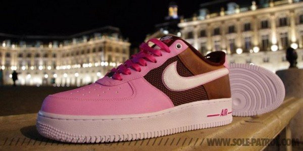 nike-air-force-one-bespoke-psy-chotik-4