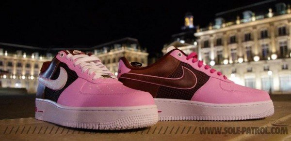 nike-air-force-one-bespoke-psy-chotik-5