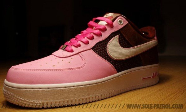 nike-air-force-one-bespoke-psy-chotik-7