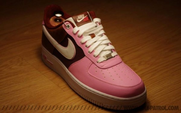 nike-air-force-one-bespoke-psy-chotik-8