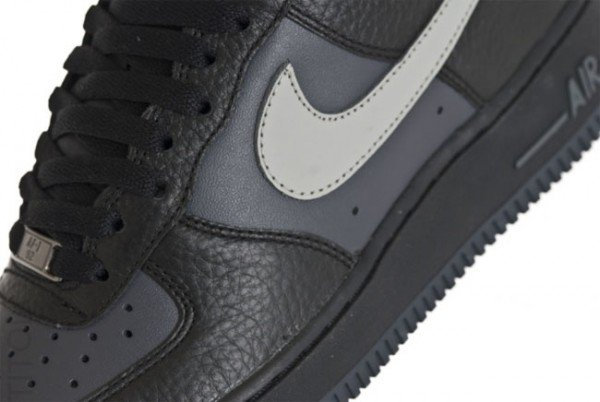 nike-air-force-one-low-medium-grey-anthracite-2