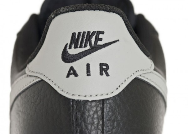 nike-air-force-one-low-medium-grey-anthracite-3