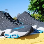 nike-air-griffey-max-ii-2-anthraciteturquoise-october-2011-2
