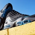 nike-air-griffey-max-ii-2-anthraciteturquoise-october-2011-3