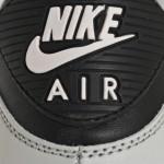 nike-air-max-90-blackwhiteneutral-grey-midnight-fog-2