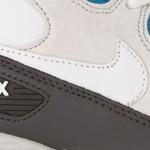 nike-air-max-90-medium-greylaser-blue-2