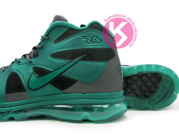 85%OFF Nike Air Max Griffey Fury Freshwater More Images - gc ... 3dd24bae40a0