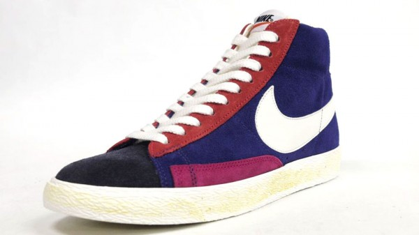 nike-blazer-high-suede-vintage-qs-high-1