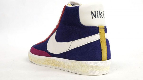 nike-blazer-high-suede-vintage-qs-high-2