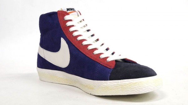 nike-blazer-high-suede-vintage-qs-high-5