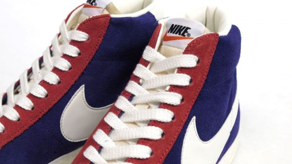 nike-blazer-high-suede-vintage-qs-high-6