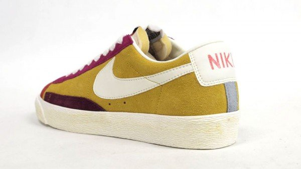 nike-blazer-high-suede-vintage-qs-low-2