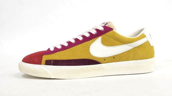 nike-blazer-high-suede-vintage-qs-low-3