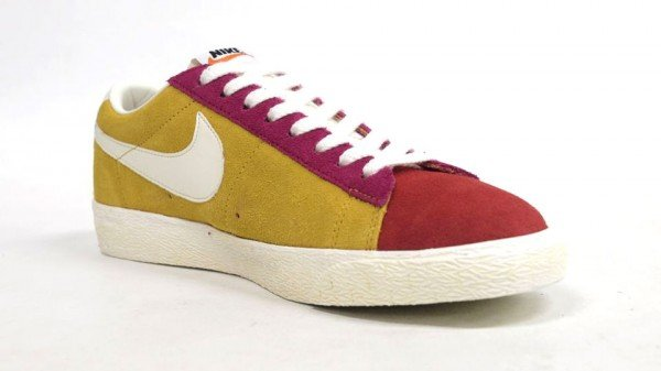 nike-blazer-high-suede-vintage-qs-low-5