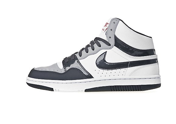 Duplicar caridad Plano  notebook nike dunk mid - White/Anthracite-Wolf Grey - JD Sports Exclusive |  SneakerFiles