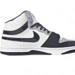 nike-court-force-hi-whiteanthracite-wolf-grey-jd-sports-exclusive-3