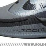 nike-dream-season-iii-3-low-cool-grayblack-cement-2