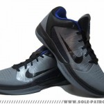 nike-dream-season-iii-3-low-cool-grayblack-cement-4