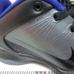nike-dream-season-iii-3-low-cool-grayblack-cement-5