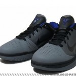 nike-dream-season-iii-3-low-cool-grayblack-cement-6