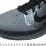 nike-dream-season-iii-3-low-cool-grayblack-cement-7