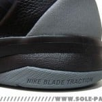 nike-dream-season-iii-3-low-cool-grayblack-cement-8