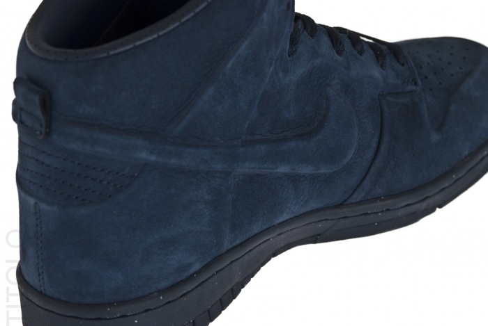 nike-dunk-high-vac-tech-premium-obsidian-3