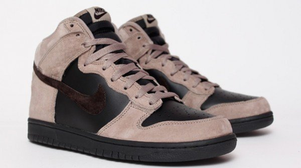 nike-dunk-holiday-2011-3